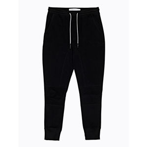 GATE Nohavice jogger fit